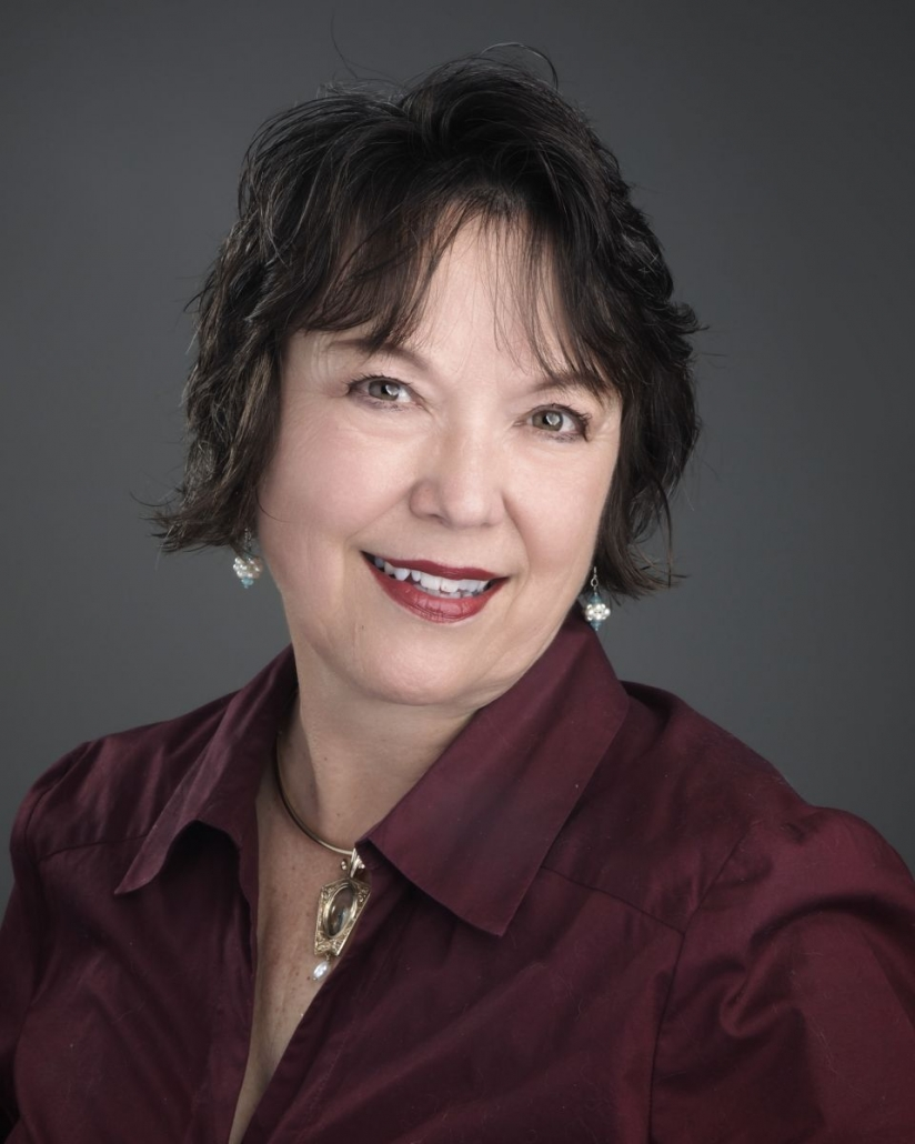 Dr. Amanda Eschelbach, DMD